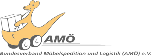 AMÖ - Bundesverband Möbelspedition und Logistik e.V.