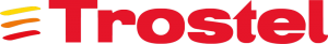 Trostel Logo